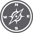 compass-with-cardinal-points-for-orientation-on-earth