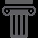jonic-column