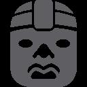 olmeca-head-of-mexico