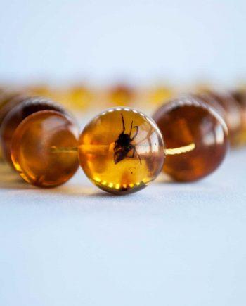 to-kompoloi-52-amber-8-4