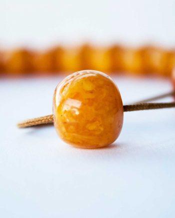 to-kompoloi-52-amber-9-4
