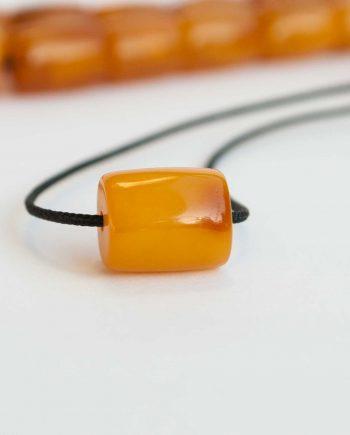 to-kompoloi-52-amber-36-02