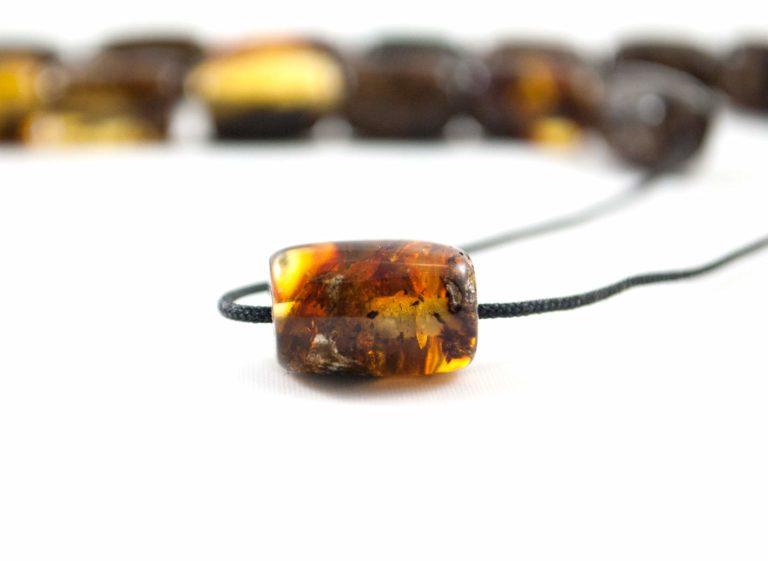 to-kompoloi-52-amber-5403
