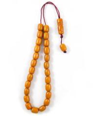 to-kompoloi-52-amber-5702