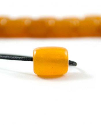 to-kompoloi-52-amber-5904