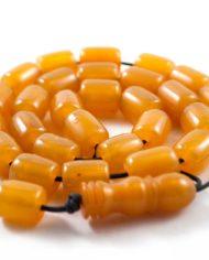 to-kompoloi-52-amber-5905