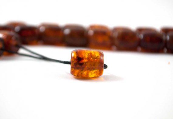 to-kompoloi-52-amber-6304