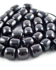 Κρητικό κομπολόι   Μαύρο κομπολόι